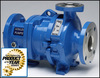 Goulds 3296 EZMAG Chemical Process Pump