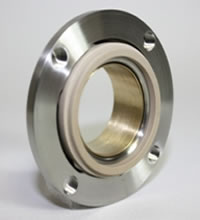 Ultraseals 415,425,445,455 - Cryogenic Seals - Industrial Fluid