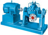 Goulds 3316 Two Stage Horizontally Split Case Pumps