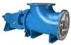 Goulds Axial Flow Pumps