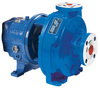 Goulds LF3196 i-FRAME Low Flow ANSI Process Pumps