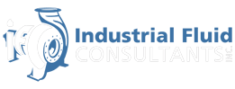 Industrial Fluid Consultants Inc.